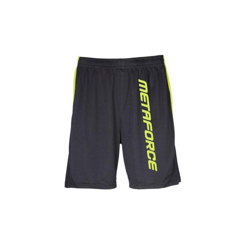 Metaforce Shorts