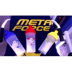 Metaforce Trinity Shaker