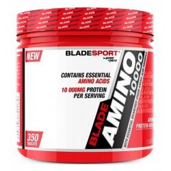 Bladesport Amino 10000  350...