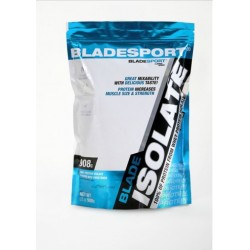 copy of Blade Isopure 2000g
